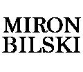 Miron Films